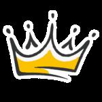 Logo de Somos de Nuevo Leon