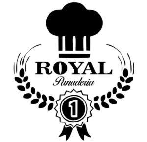 Panaderia Royal Cadereyta