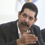 Ernesto Quintanilla