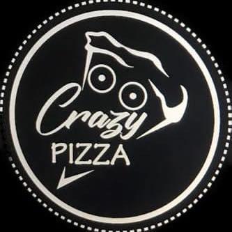 Crazy Pizza Cadereyta