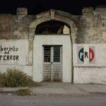 De terror el PRI en Cadereyta