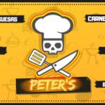 Peters- Cadereyta